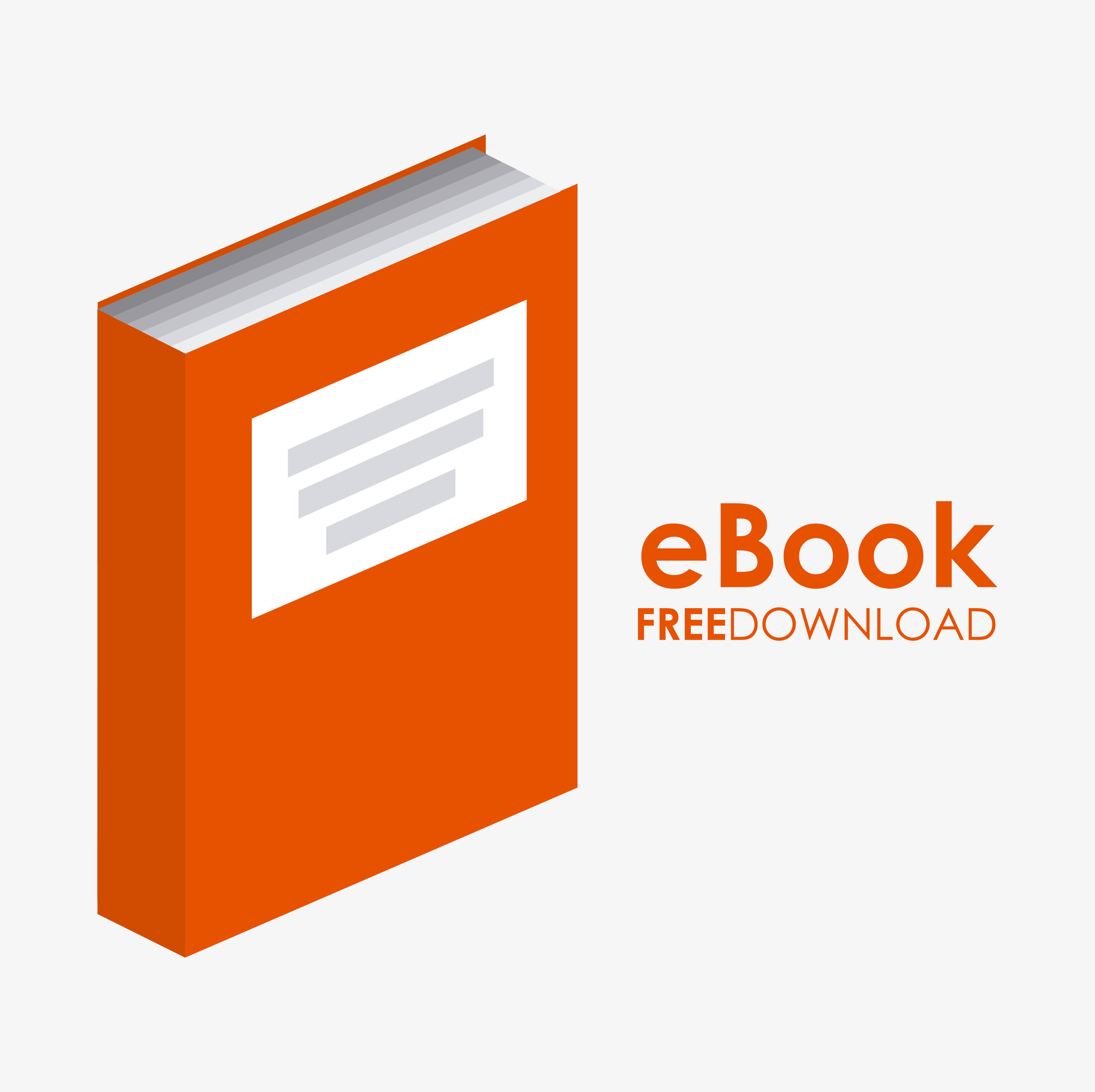 free ebook ibsuper