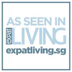 Expat living feature