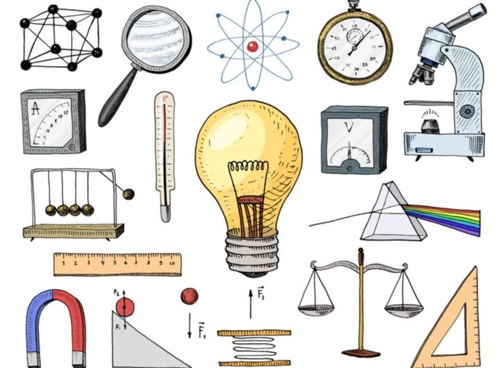 IB Physics Tuition