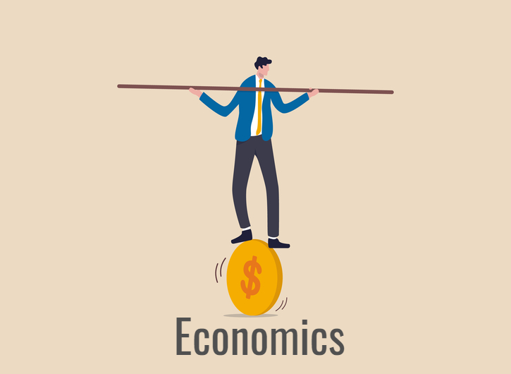 IB Economics Tuition