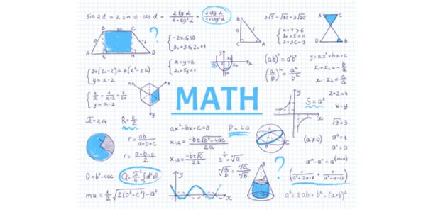 IB Mathematics New Curriculum 2019